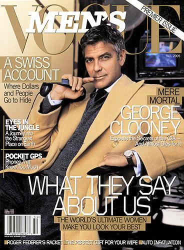 Mens+Vogue+Magazine+George+Clooney+Alexander+Dannich+Senior+Retoucher.jpg