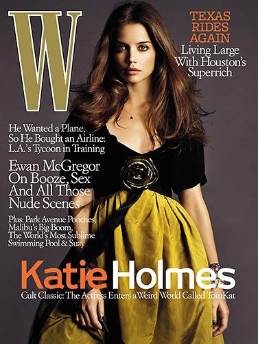 W+Magazine+Katie+Holmes+Alexander+Dannich+Senior+Retoucher.jpg