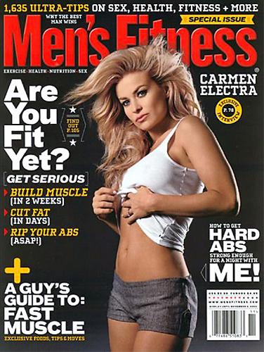 Mens+Fitness+Magazine+Carmen+Electra+Alexander+Dannich+Senior+Retoucher.jpg