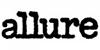 Allure-Magazine-Alexander-Dannich-Senior-Retoucher.jpg