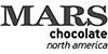 Mars Chocolate Alexander Dannich Senior Retoucher.jpg