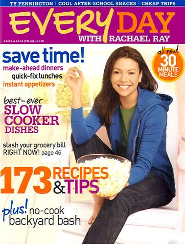 Rachel+Ray+Magazine+Alexander+Dannich+Senior+Retoucher.jpg