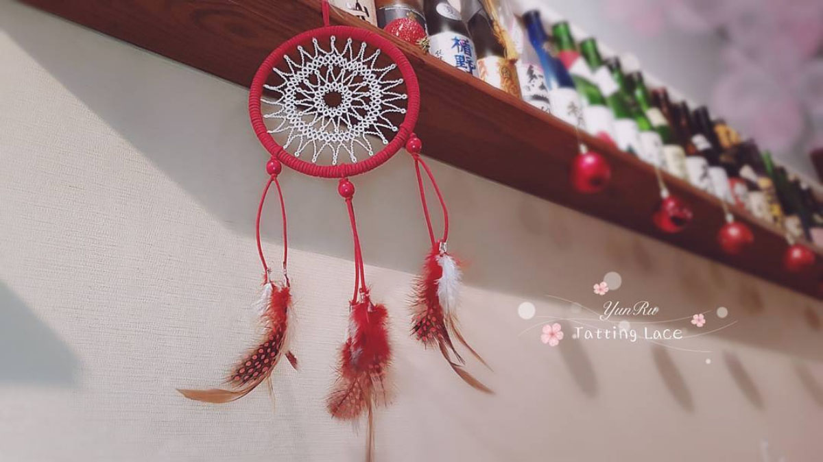 yunru_tatting_lace.jpg
