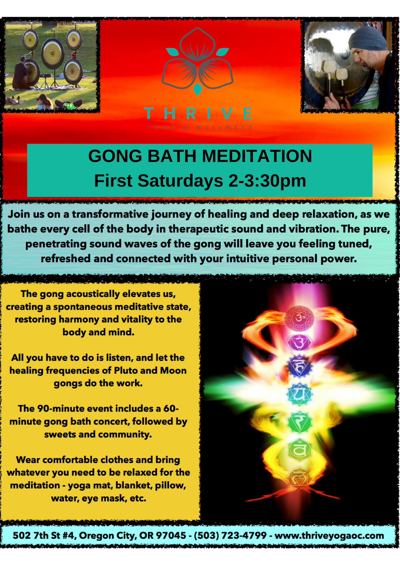 GONG BATH MEDITATIONFirst Saturdays 2-3_30pm.png