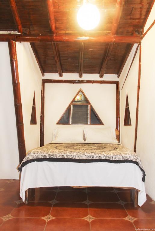 rooms7_20.jpg
