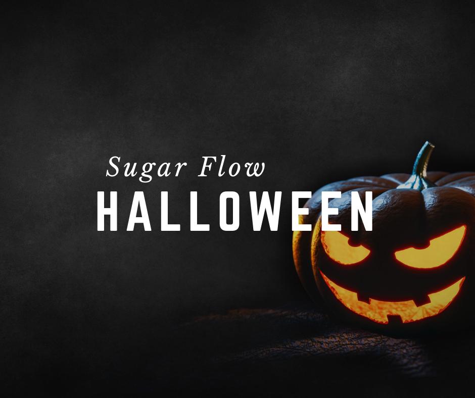 Halloween flow.png