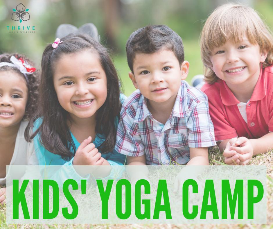 kids yoga camp winter.png