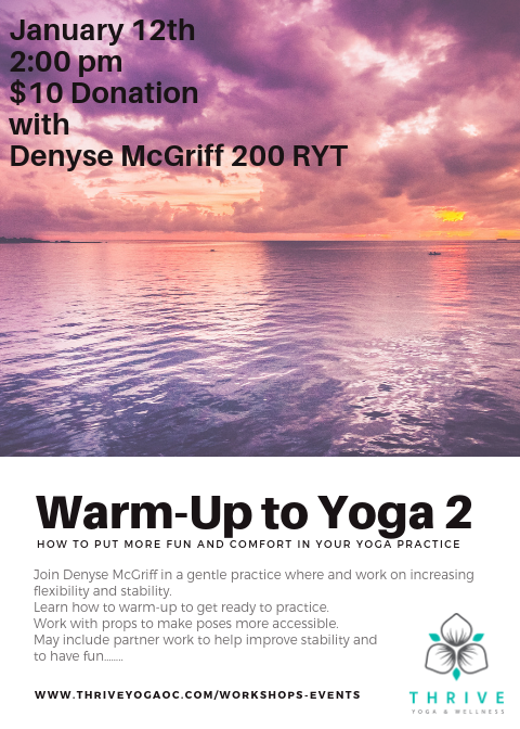 Warm-Up to Yoga 2 (1).png