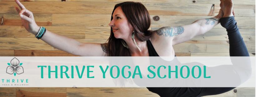 200 hour yoga teacher training.png