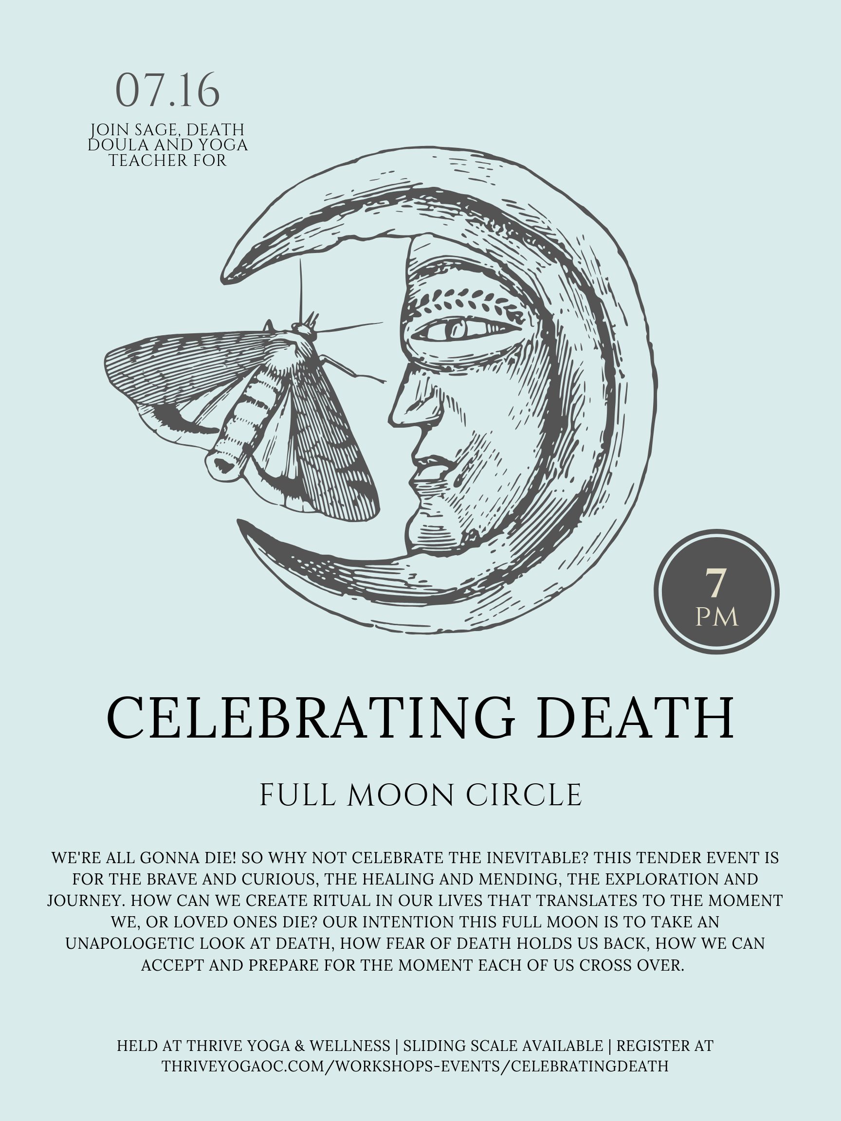 full moon circle.png