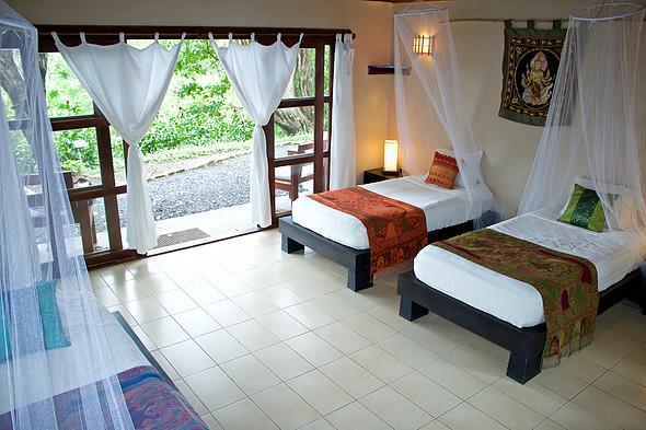 33 - room interior.jpg