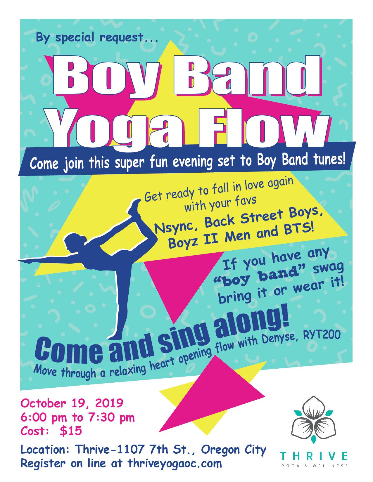 Boy Band Yoga[31982].jpg