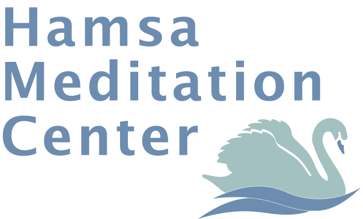Hamsa Meditation Center - We do meditation—and only meditation!We've created a clean, beautiful space specifically for meditation. We've filled it with comfy, comfy chairs—for all you chair-sitters—and a lovely assortment of cushions, blankets, and backjacks for all you floor-sitters. We want your body to be comfortable!We're not trying to sell you on any religion or particular philosophy of meditation. We have a strong background in Yogic, Buddhist, Christian and Mindfulness based practices and we love what science is bringing to the table. We are inquisitive, curious, easy going and open-minded. And we're happy to share what we've learned