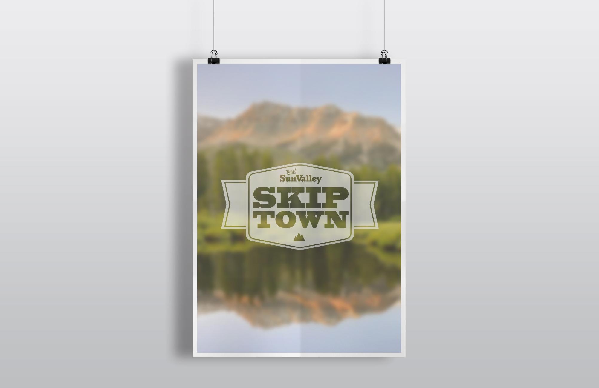 skippy poster.jpeg