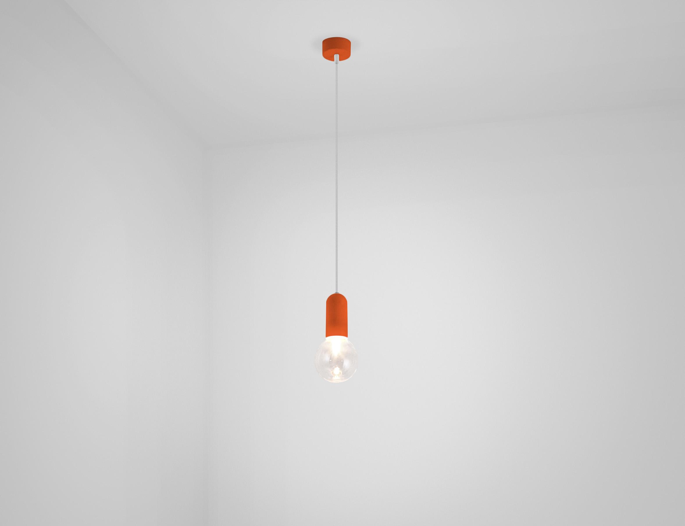 ISM HD2 P Signal Orange.jpg