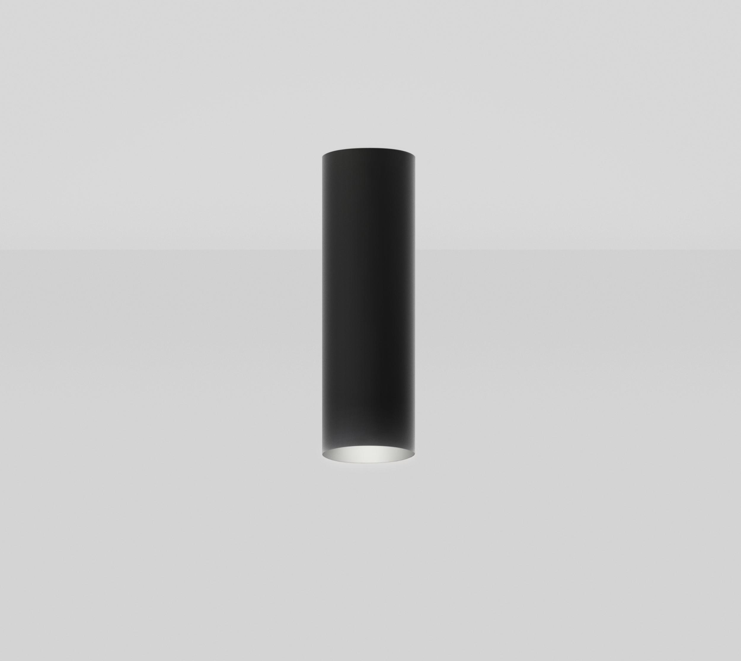 ISM_Can 100_Flat Black.jpg