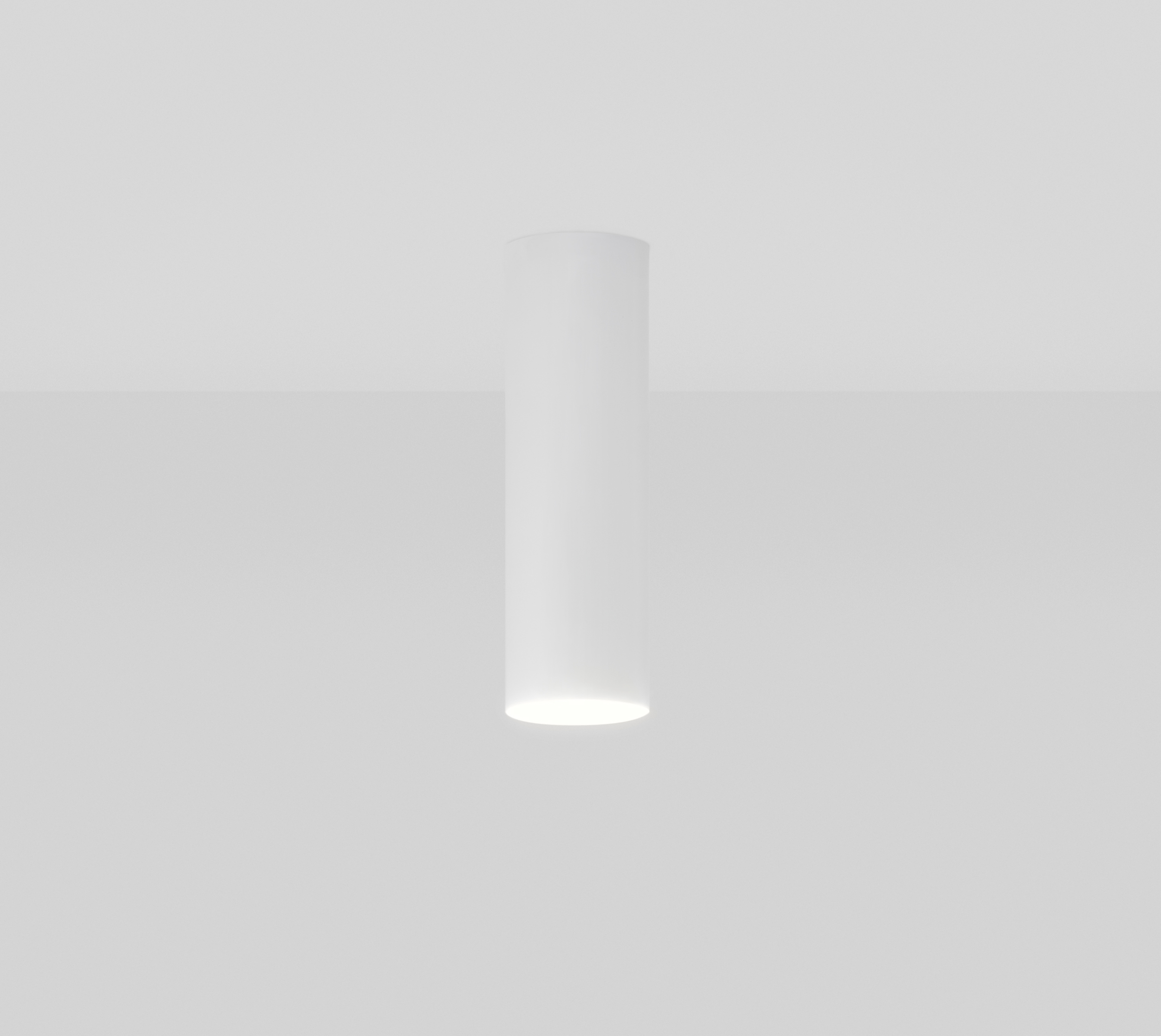 ISM_Can 100_Flat White.jpg