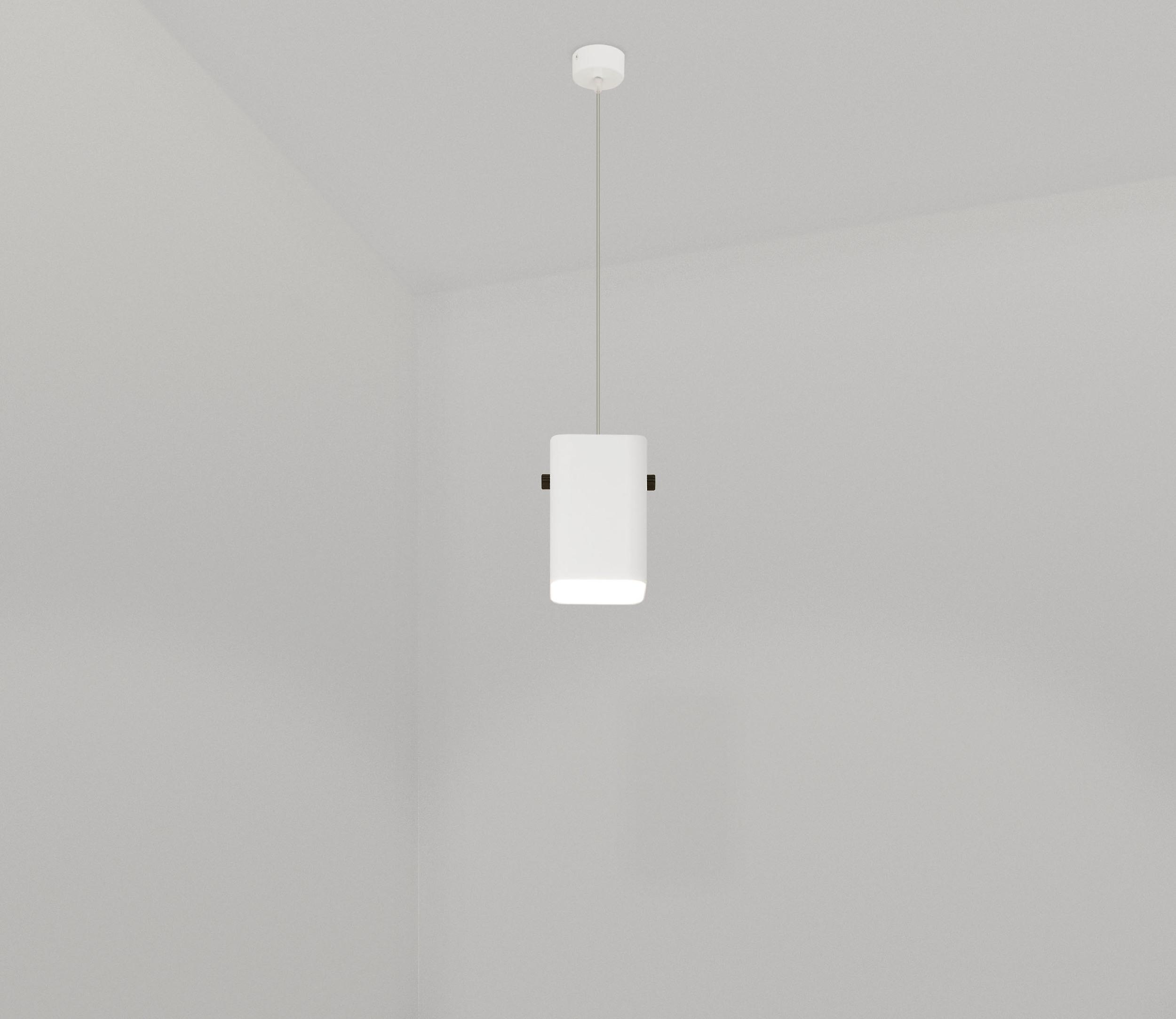 pail_small_pendant_black_wood.jpg