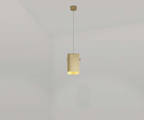 ISM Pail Small Gold Blonde.jpg