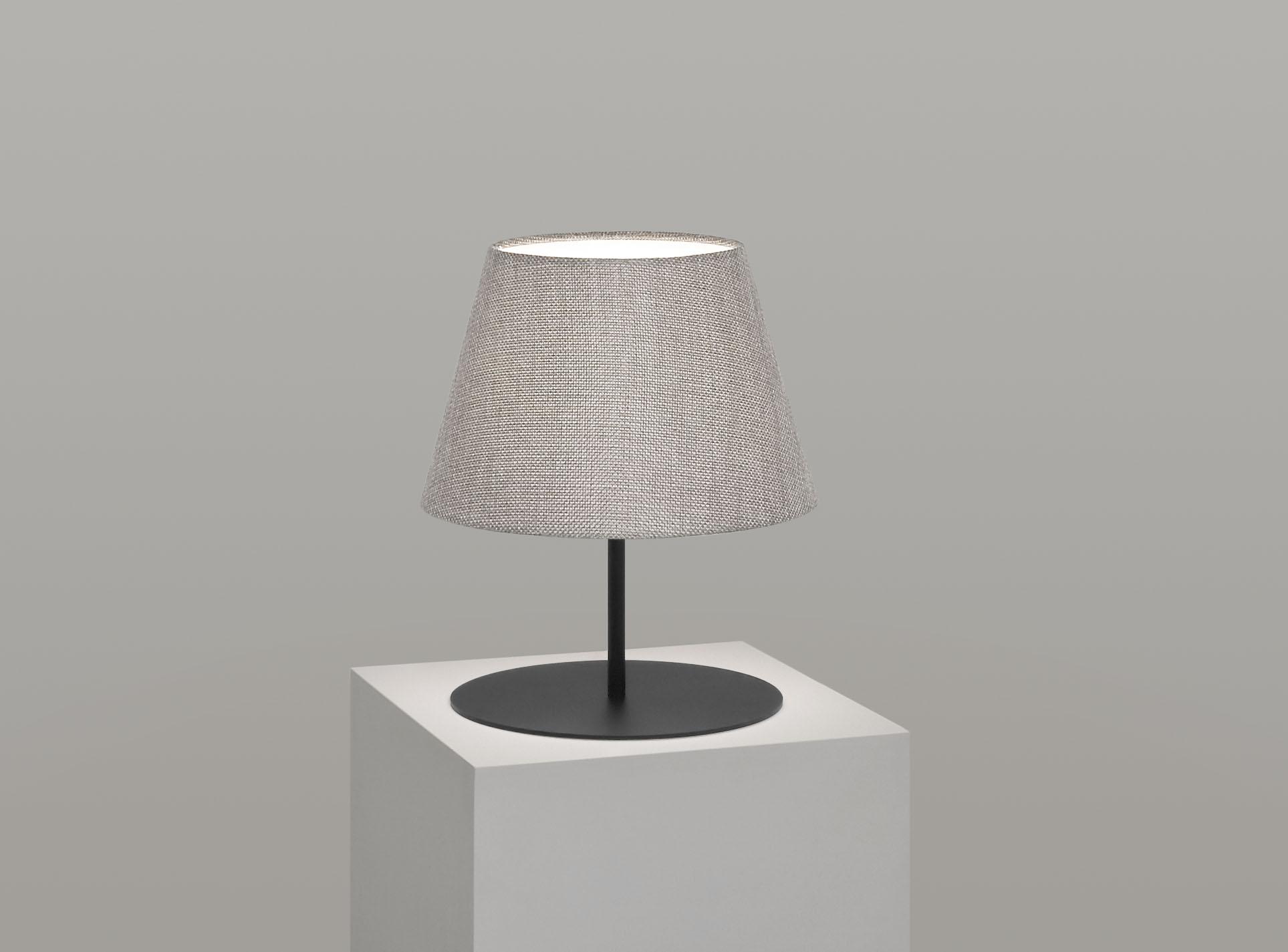 pegasus_lamp_black_base_titanium.jpg