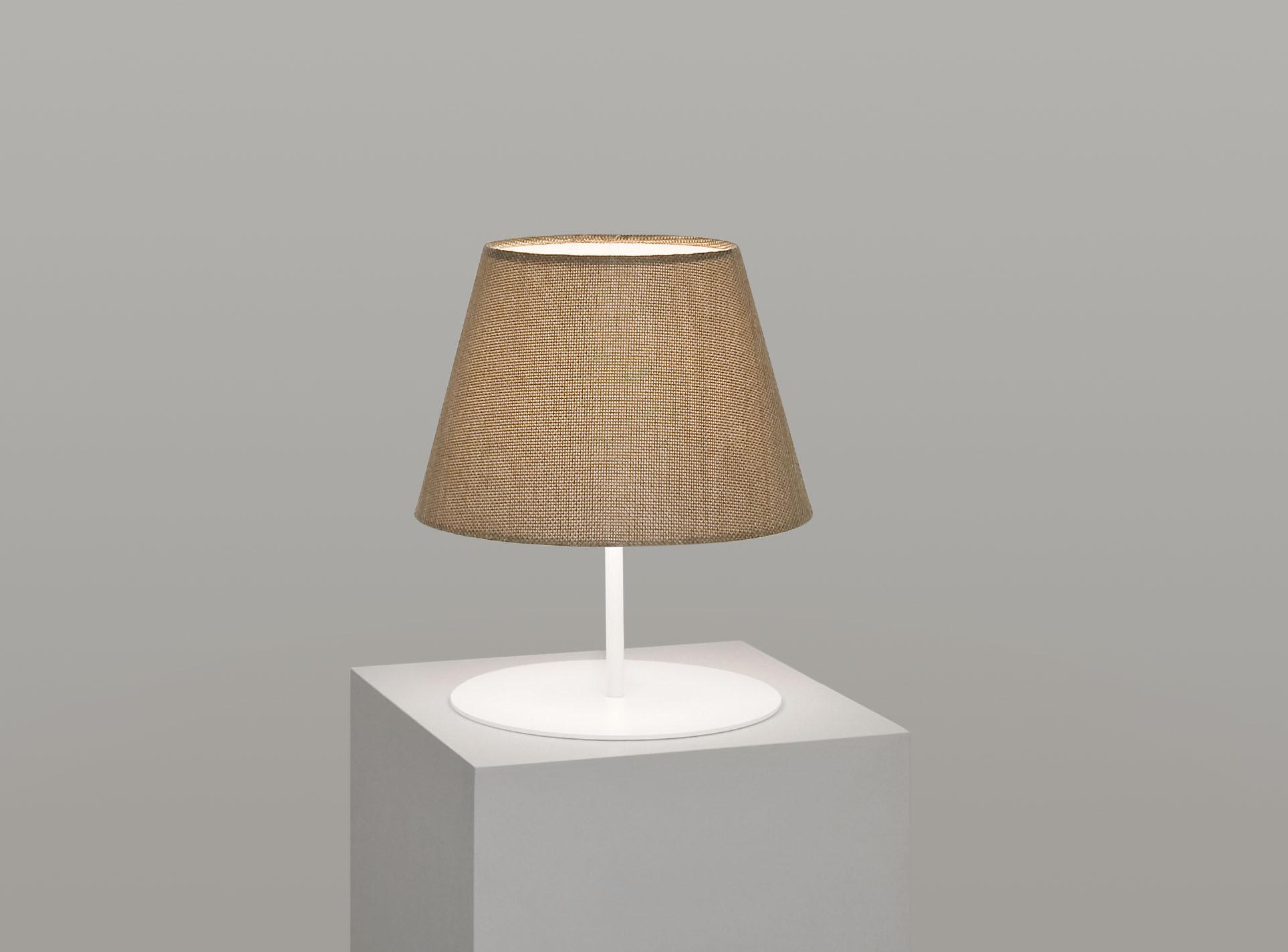 pegasus_lamp_white_base_bronze.jpg