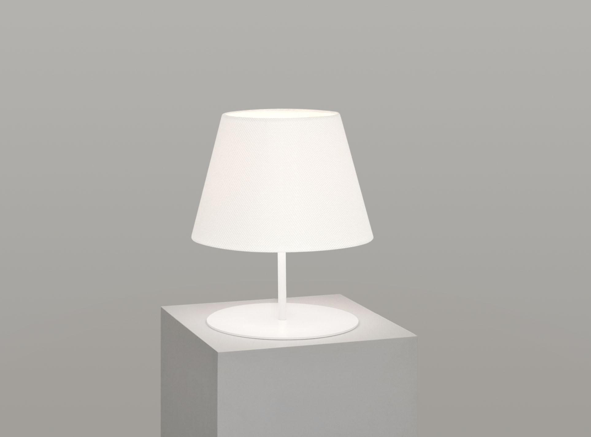 pegasus_lamp_white_base_ivory.jpg