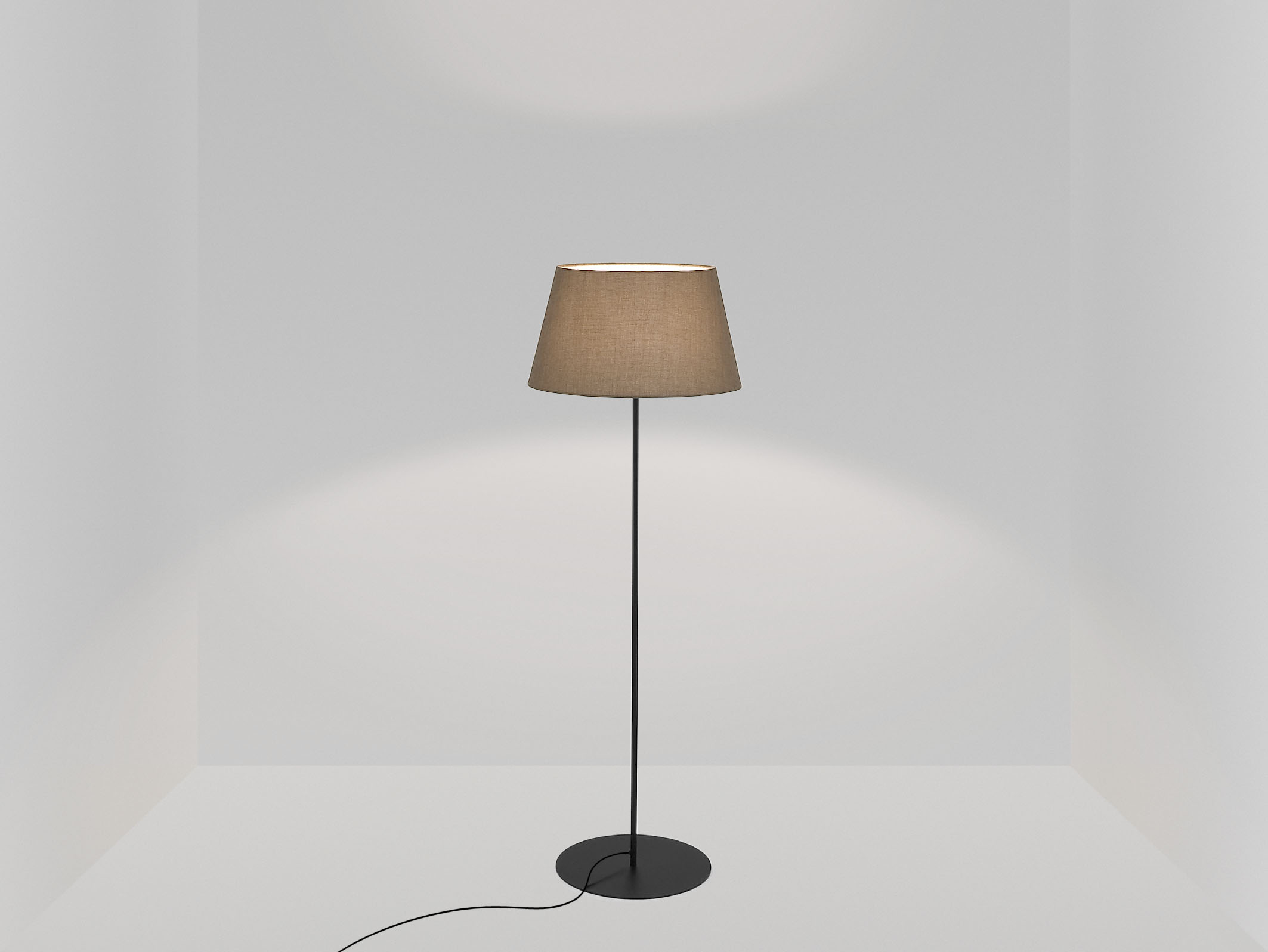 pegasus_floor_lamp_black_base_bronze.jpg