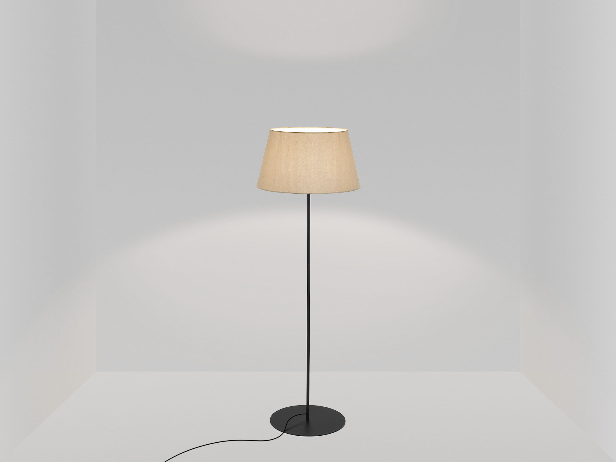 pegasus_floor_lamp_black_base_hessian.jpg