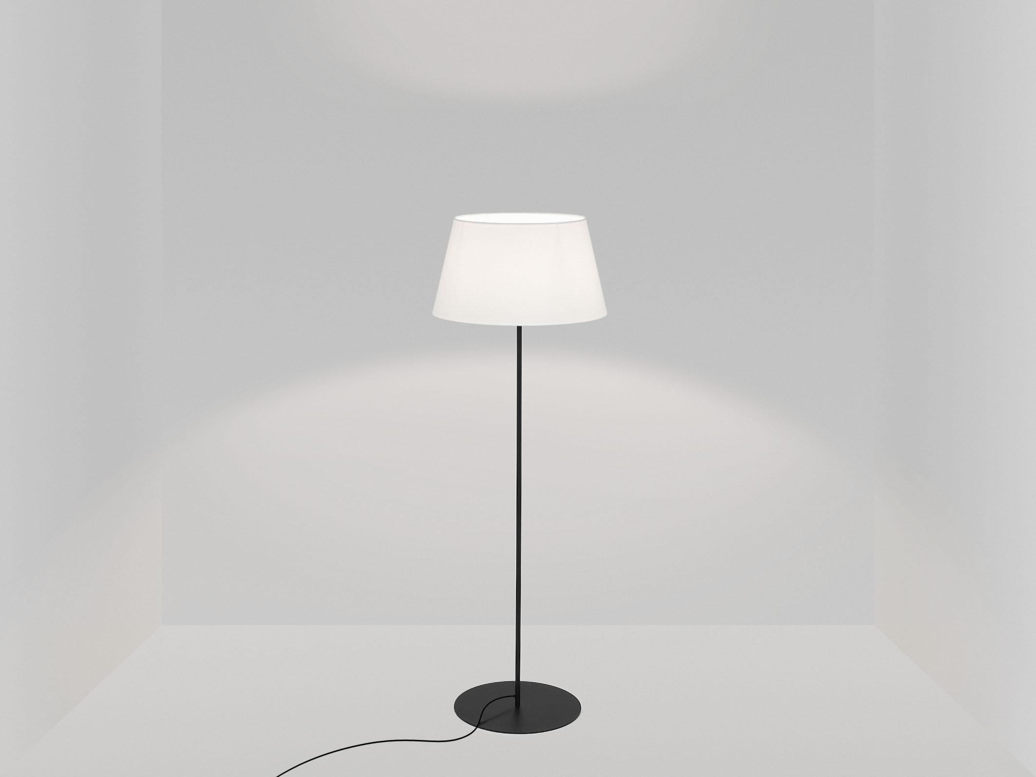 pegasus_floor_lamp_black_base_ivory.jpg