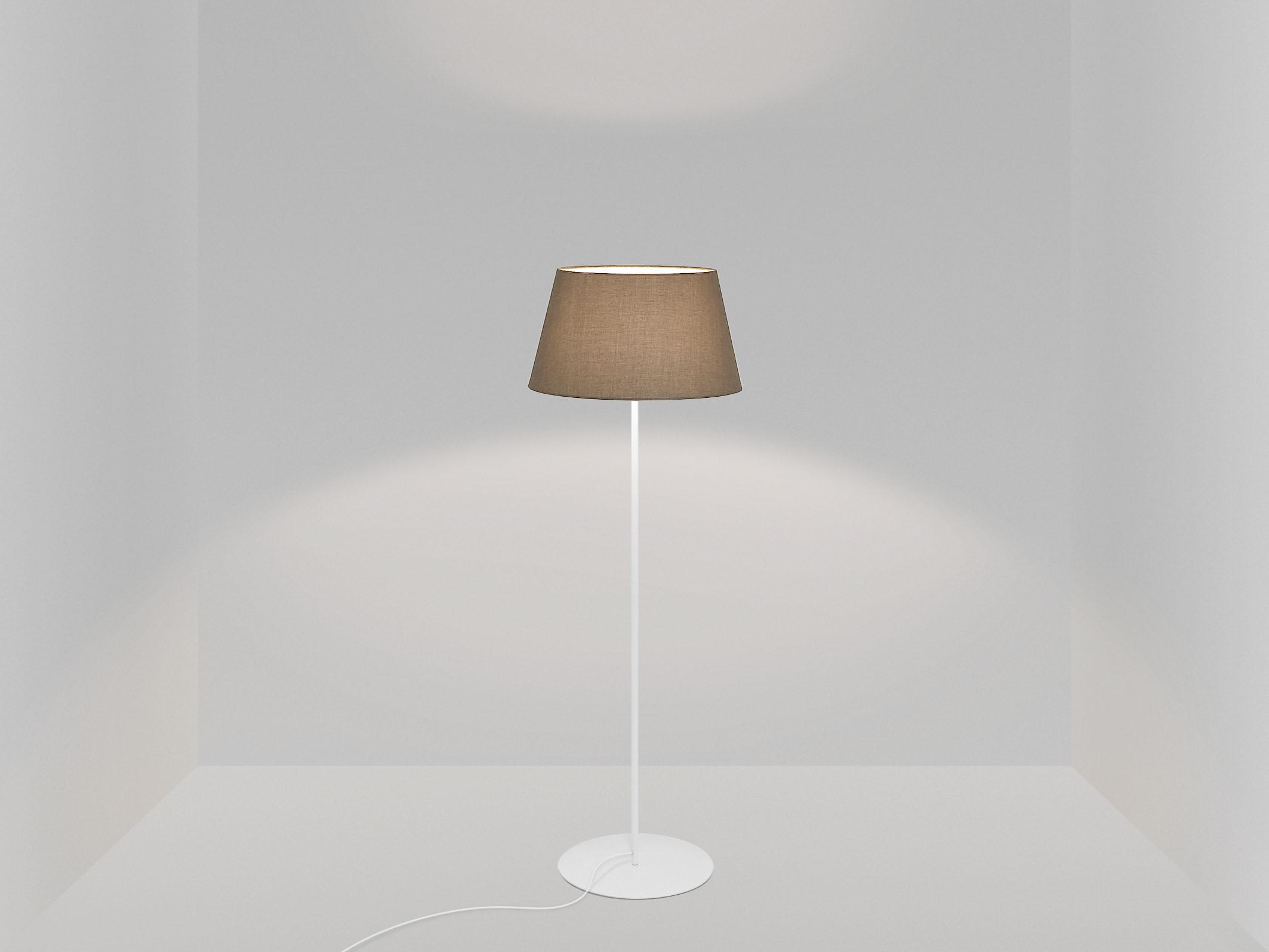 pegasus_floor_lamp_white_base_bronze.jpg