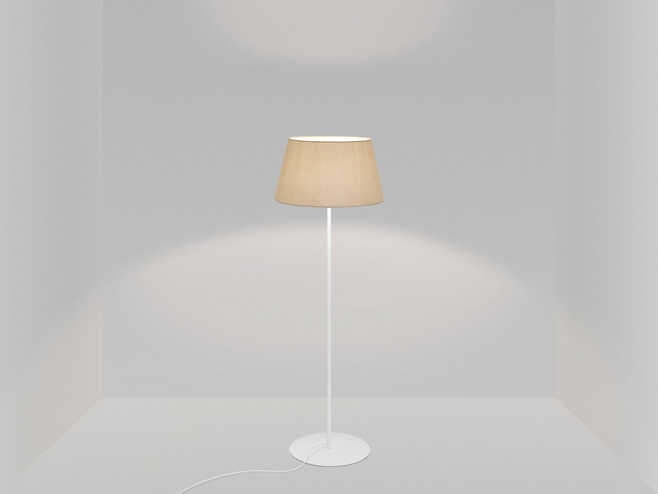 pegasus_floor_lamp_white_base_hessian.jpg