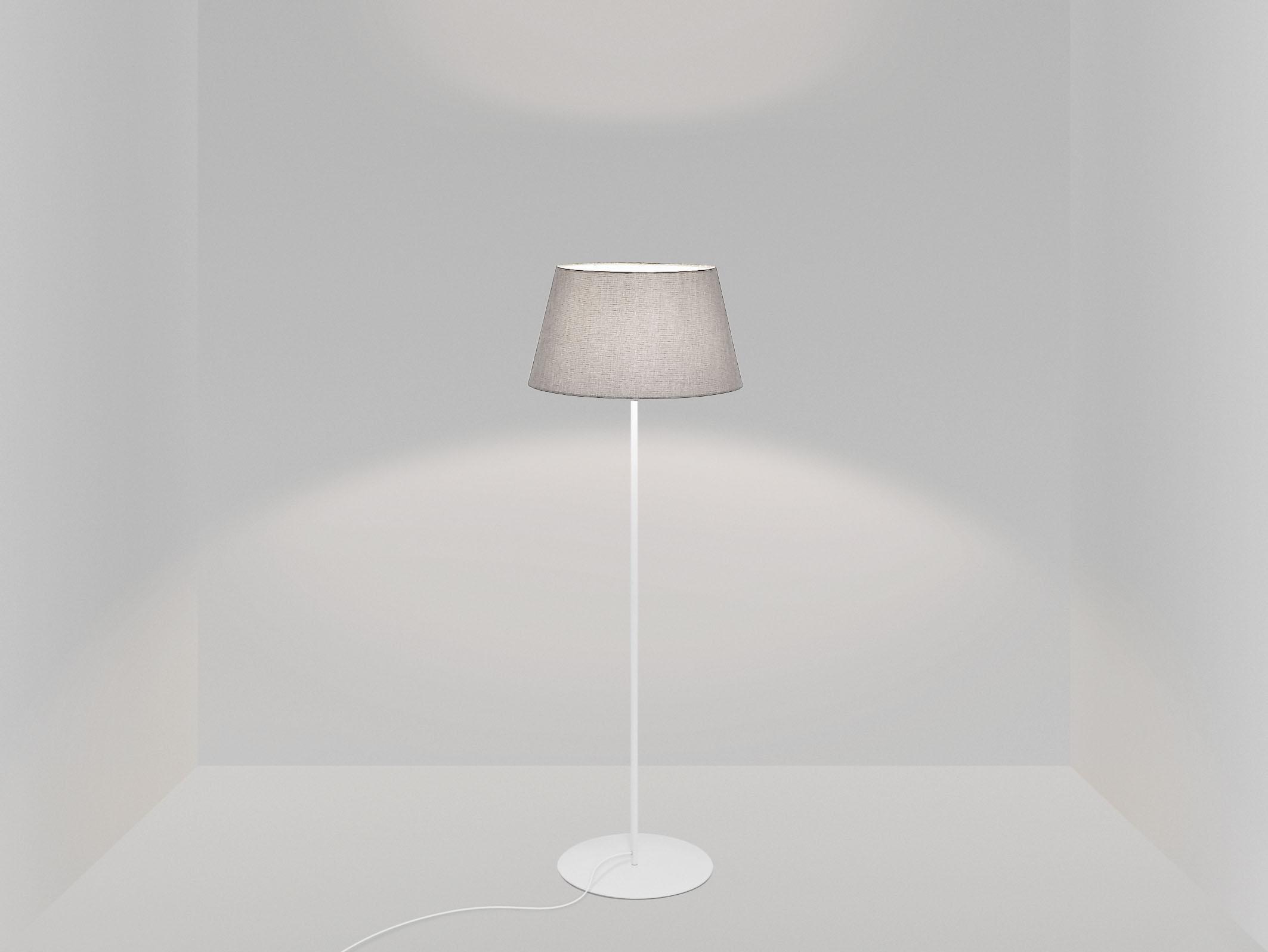 pegasus_floor_lamp_white_base_titanium.jpg