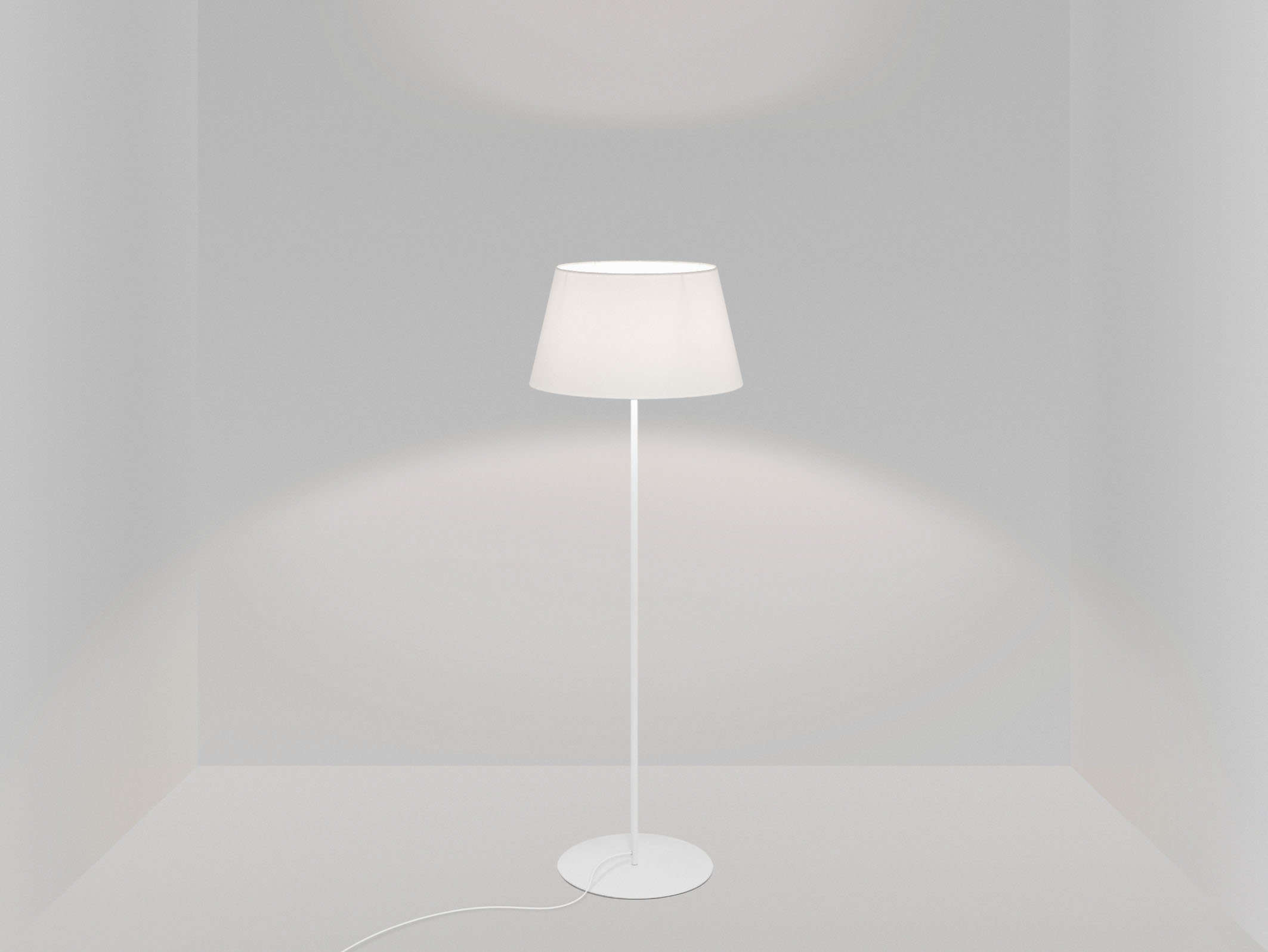 pegasus_floor_lamp_white_base_ivory.jpg