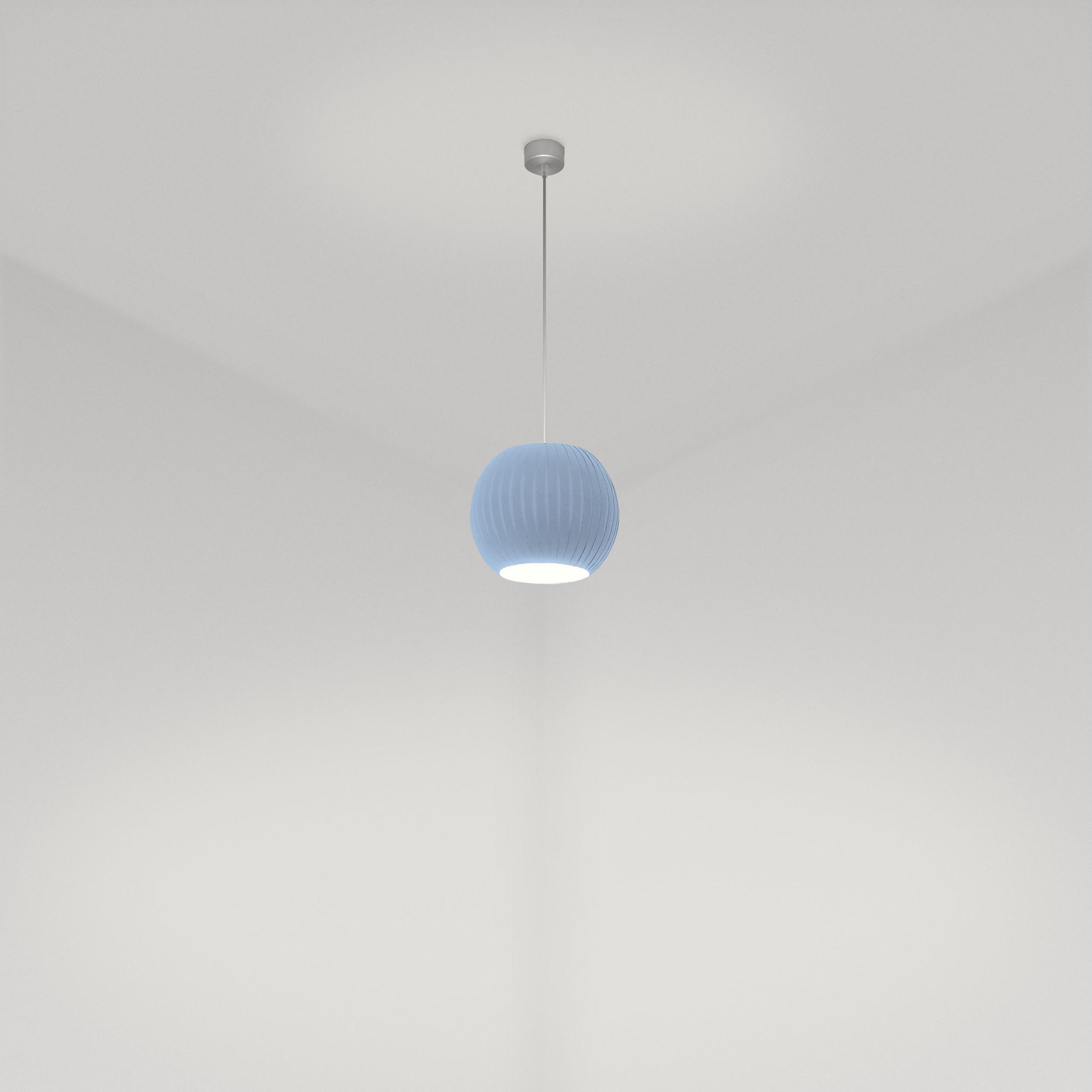 orbit_300_pendant_sky blue.jpg