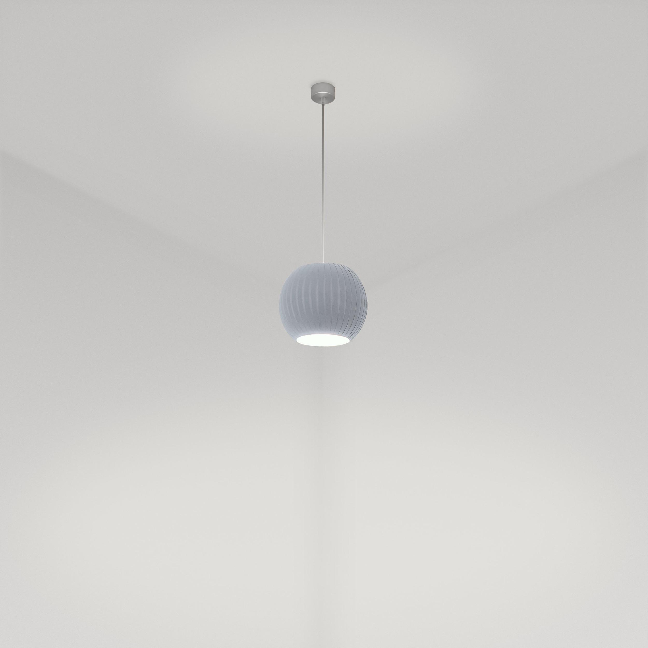 orbit_300_pendant_slate grey.jpg