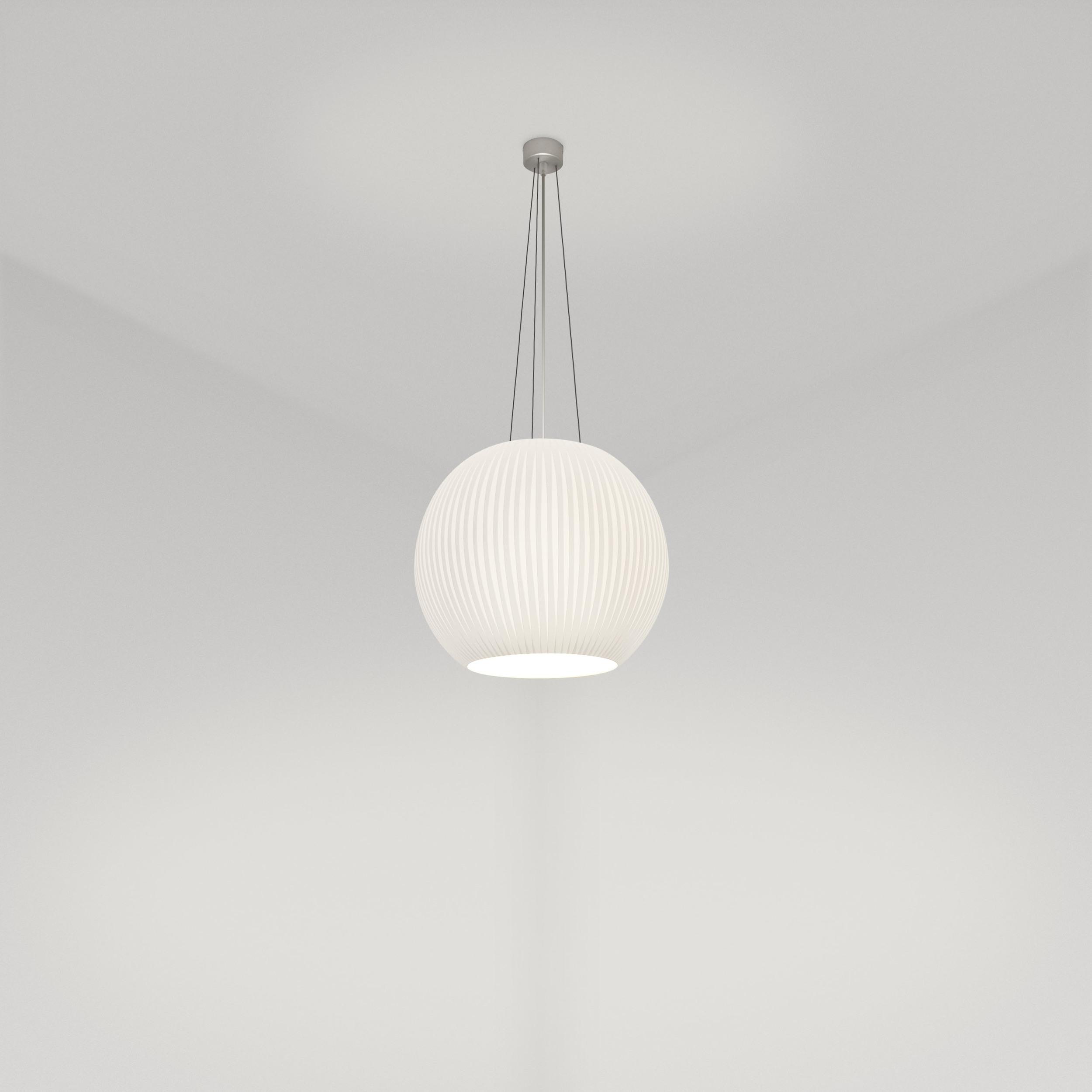 orbit_500_pendant_white.jpg