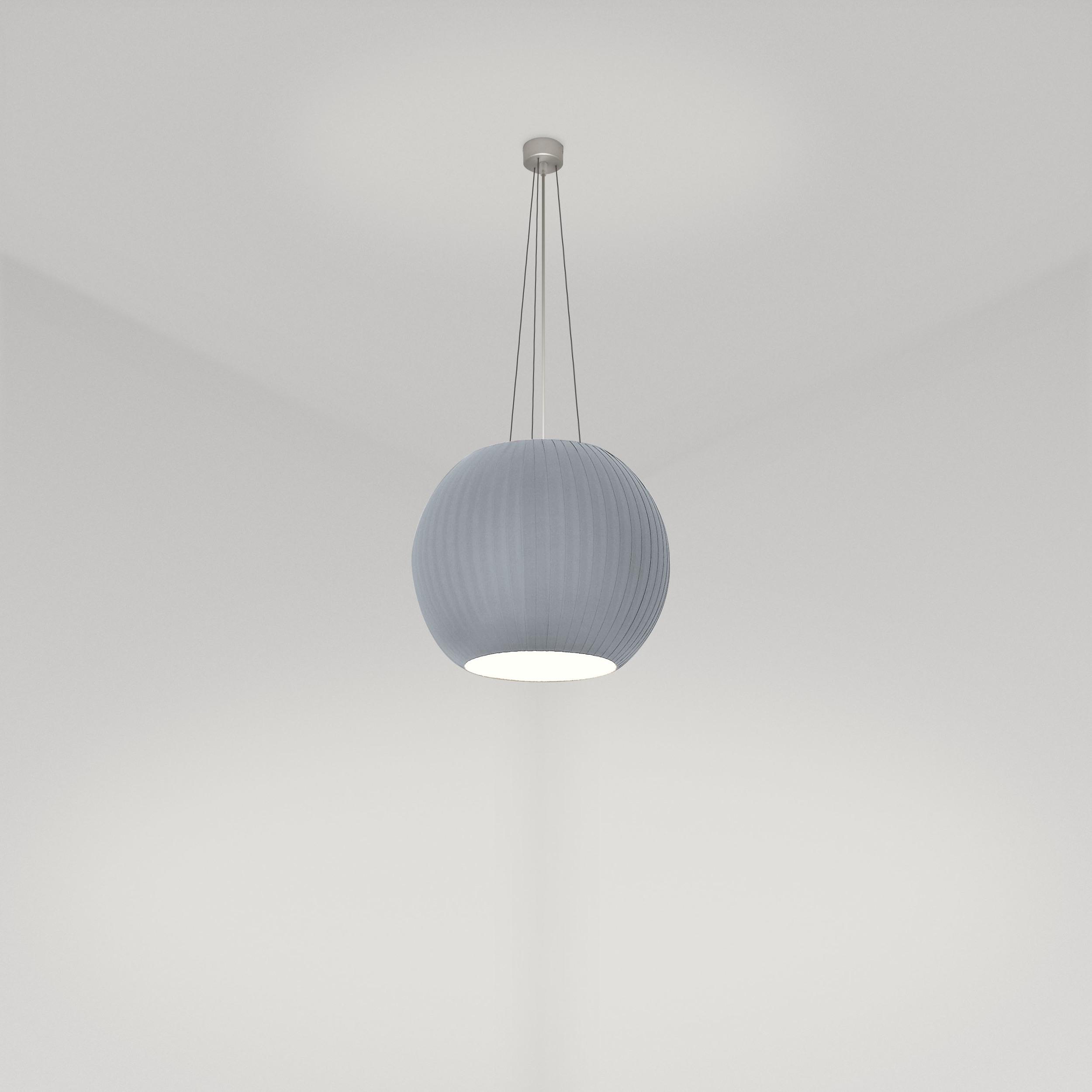 orbit_500_pendant_slate grey.jpg