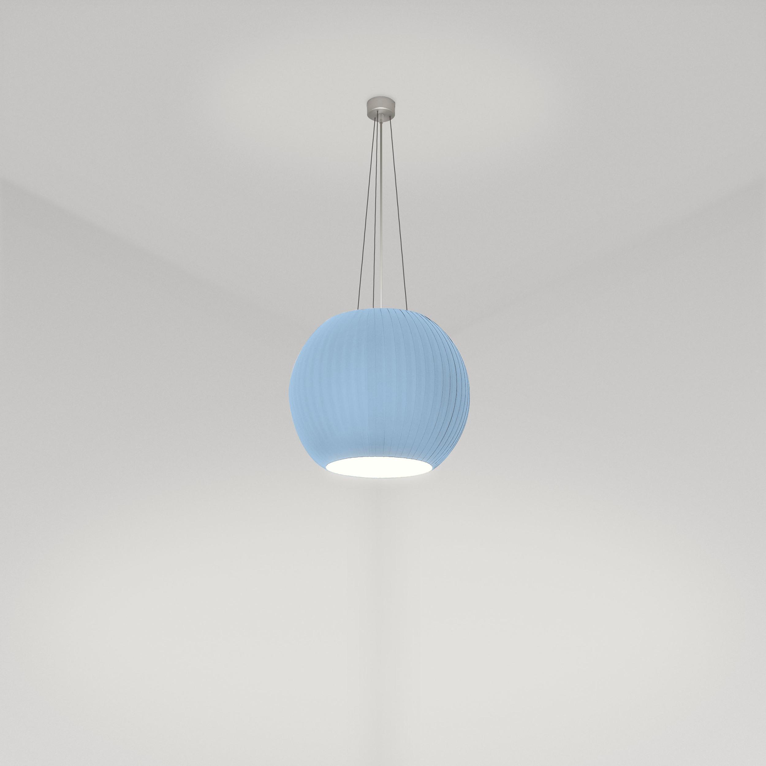 orbit_500_pendant_sky blue.jpg