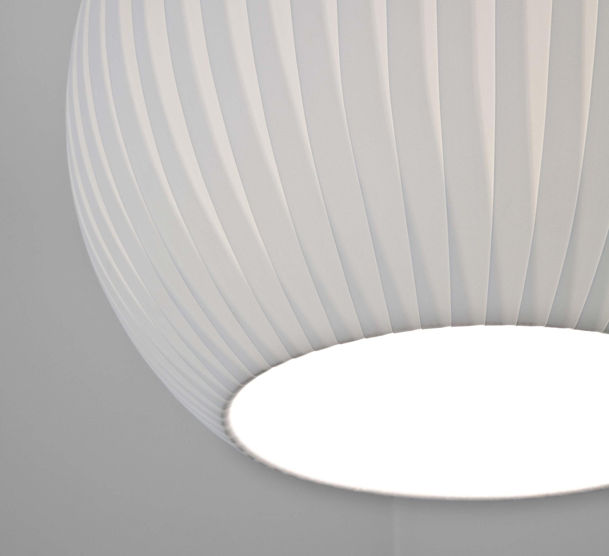 ISM Orbit 500 white pendant detail.jpg