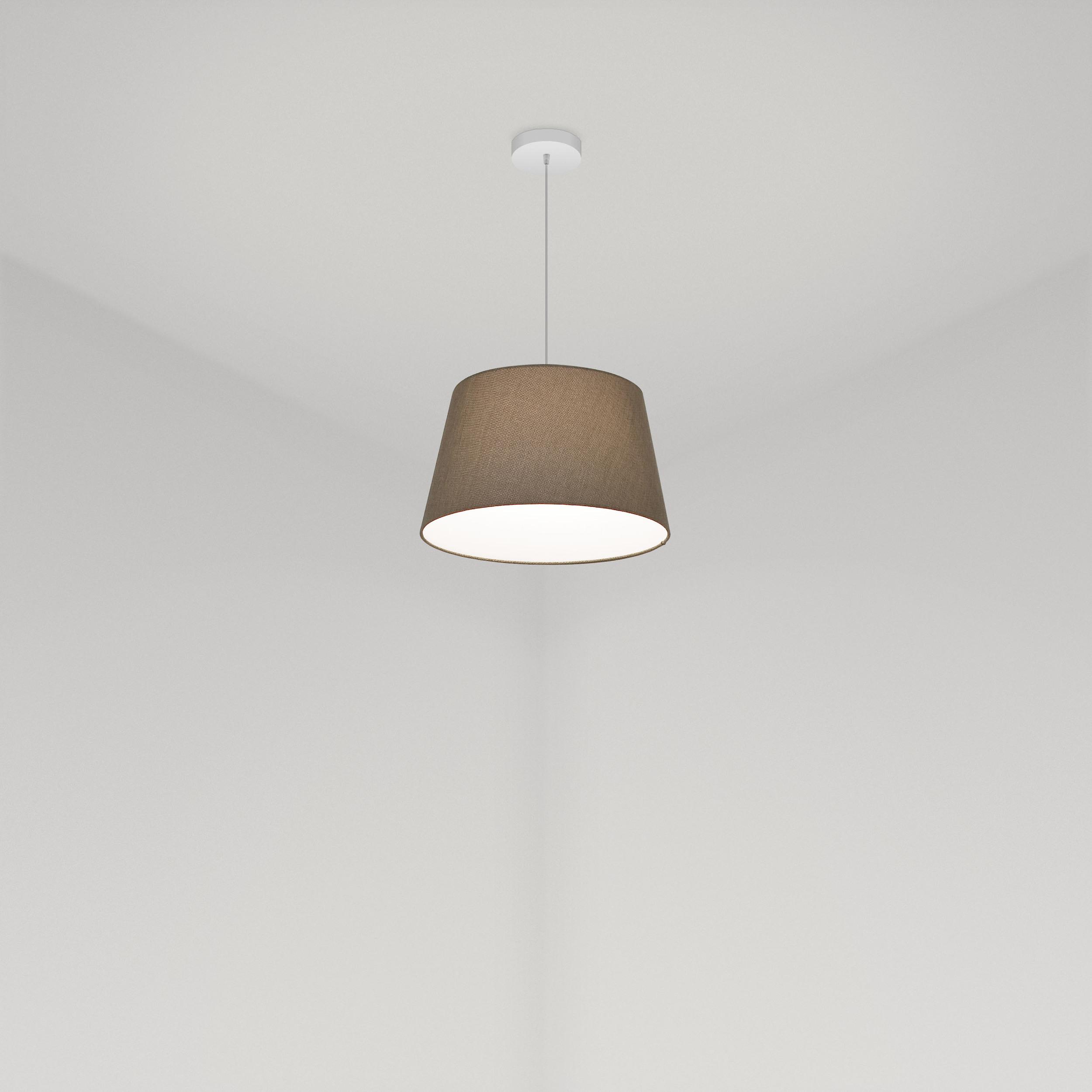 pegasus_pendant_bronze_medium.jpg