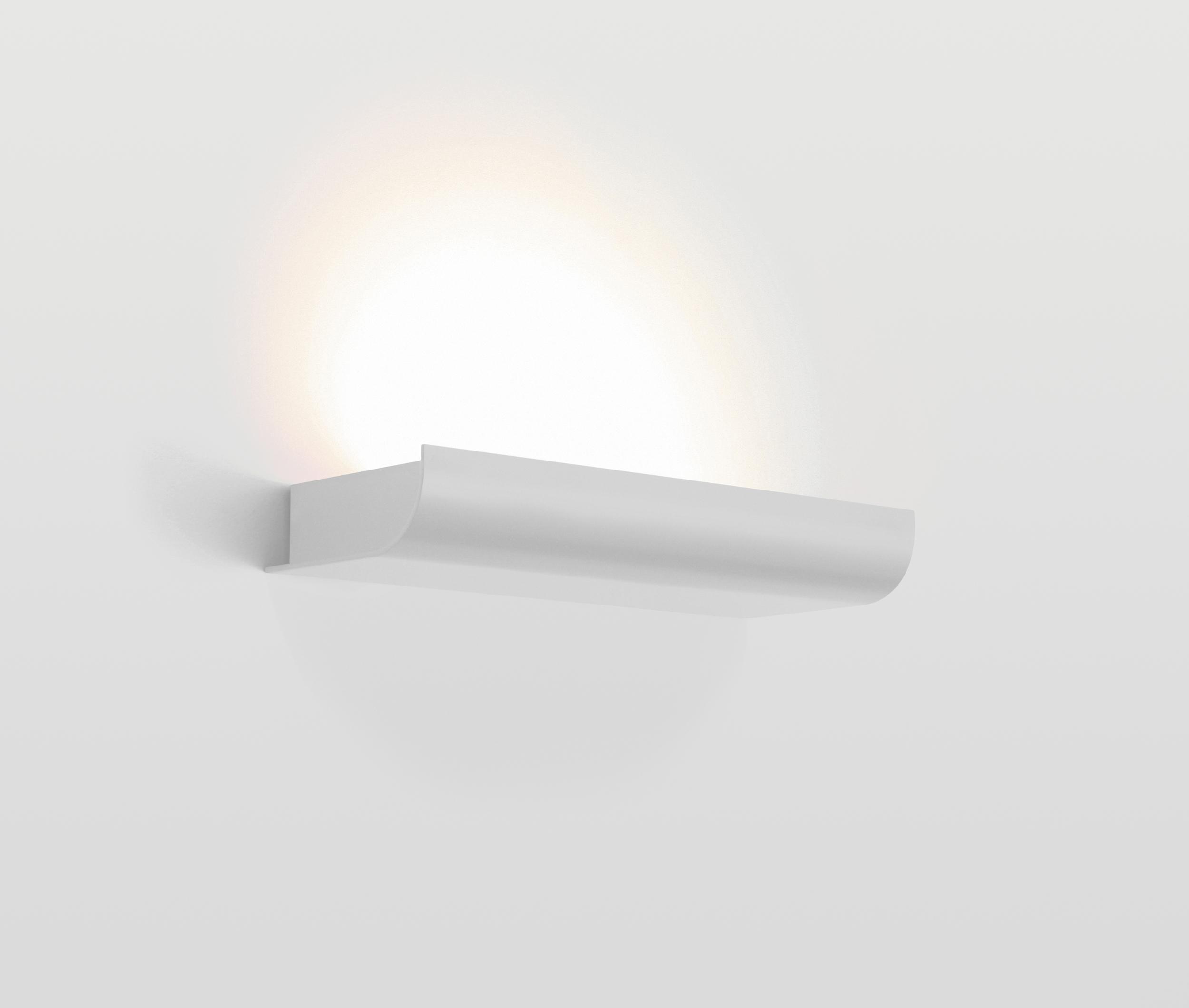 ISM_I Do_Wall Washer_Large_Flat White.jpg