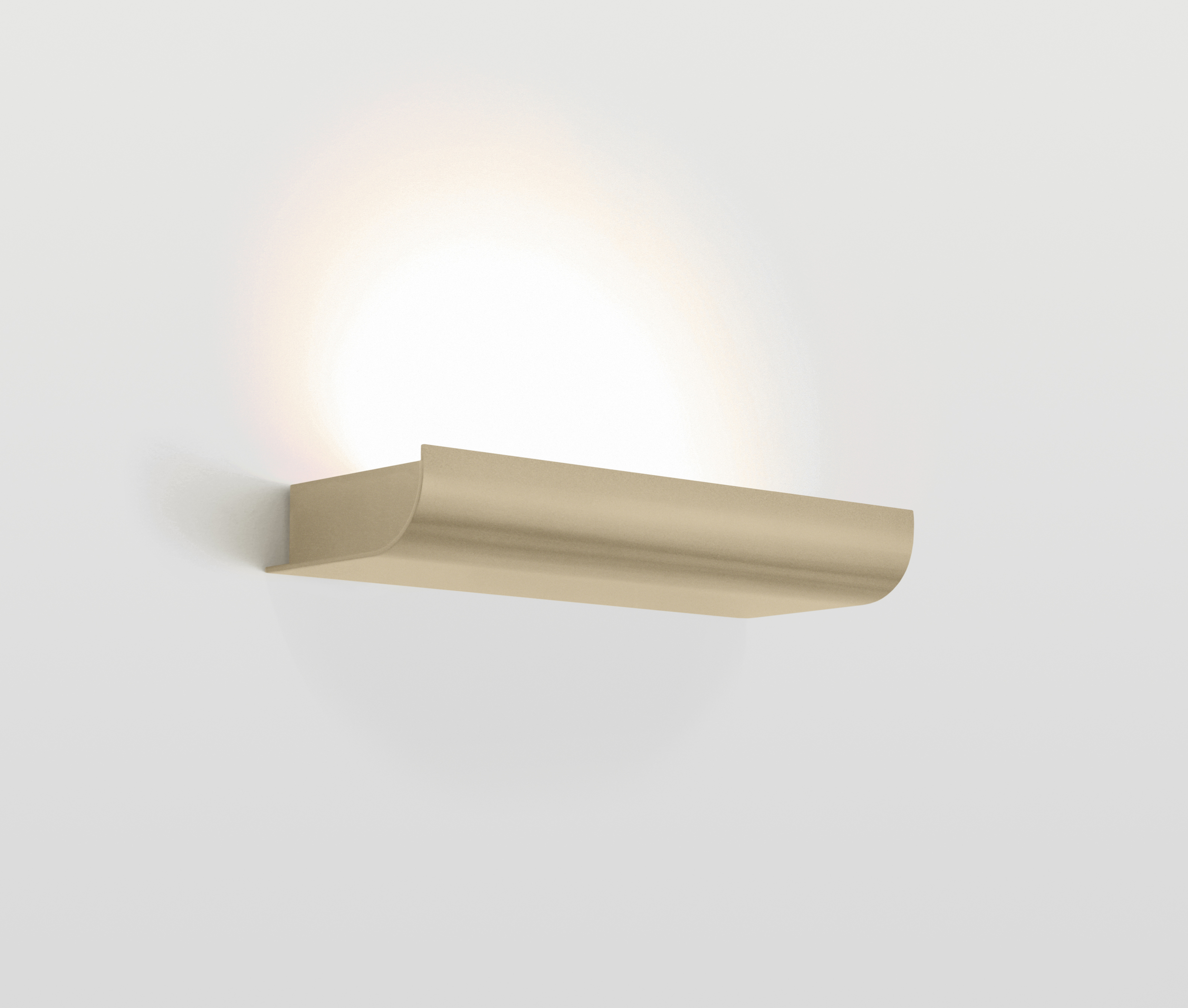 ISM_I Do_Wall Washer_Large_Natural Gold.jpg
