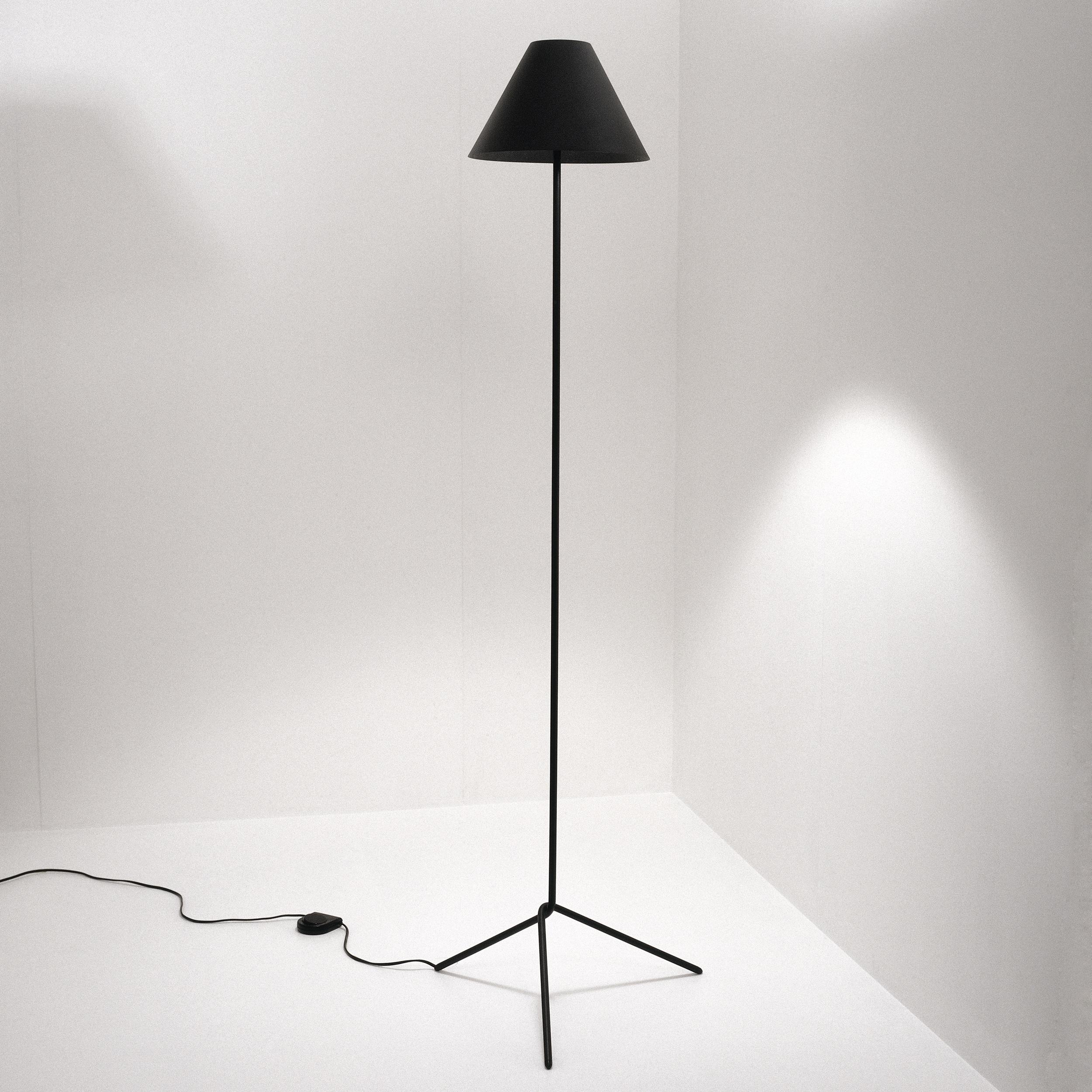 ISM Objects_Shady_black_Floor Lamp 2.jpg
