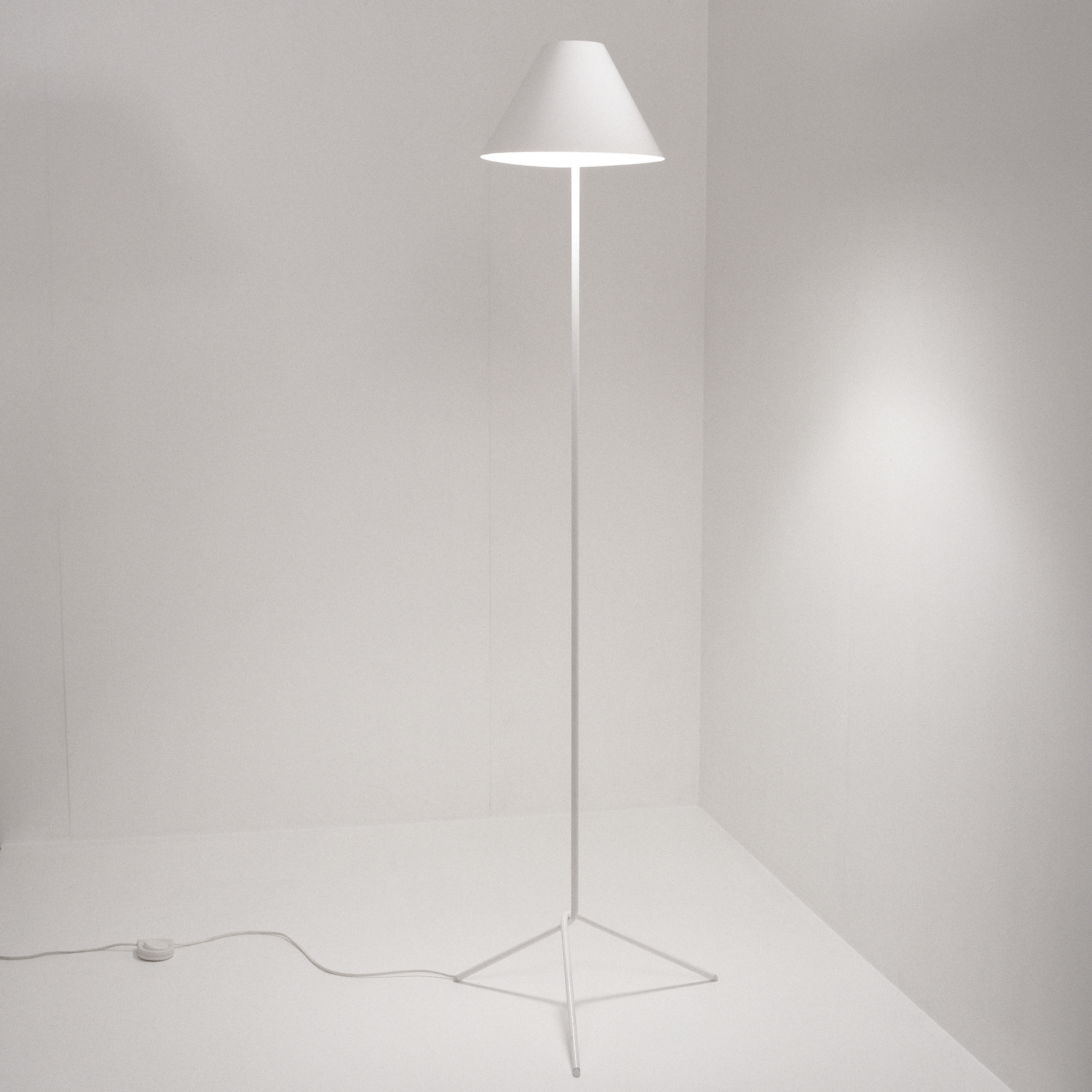 ISM Objects_Shady_white_Floor Lamp 2.jpg