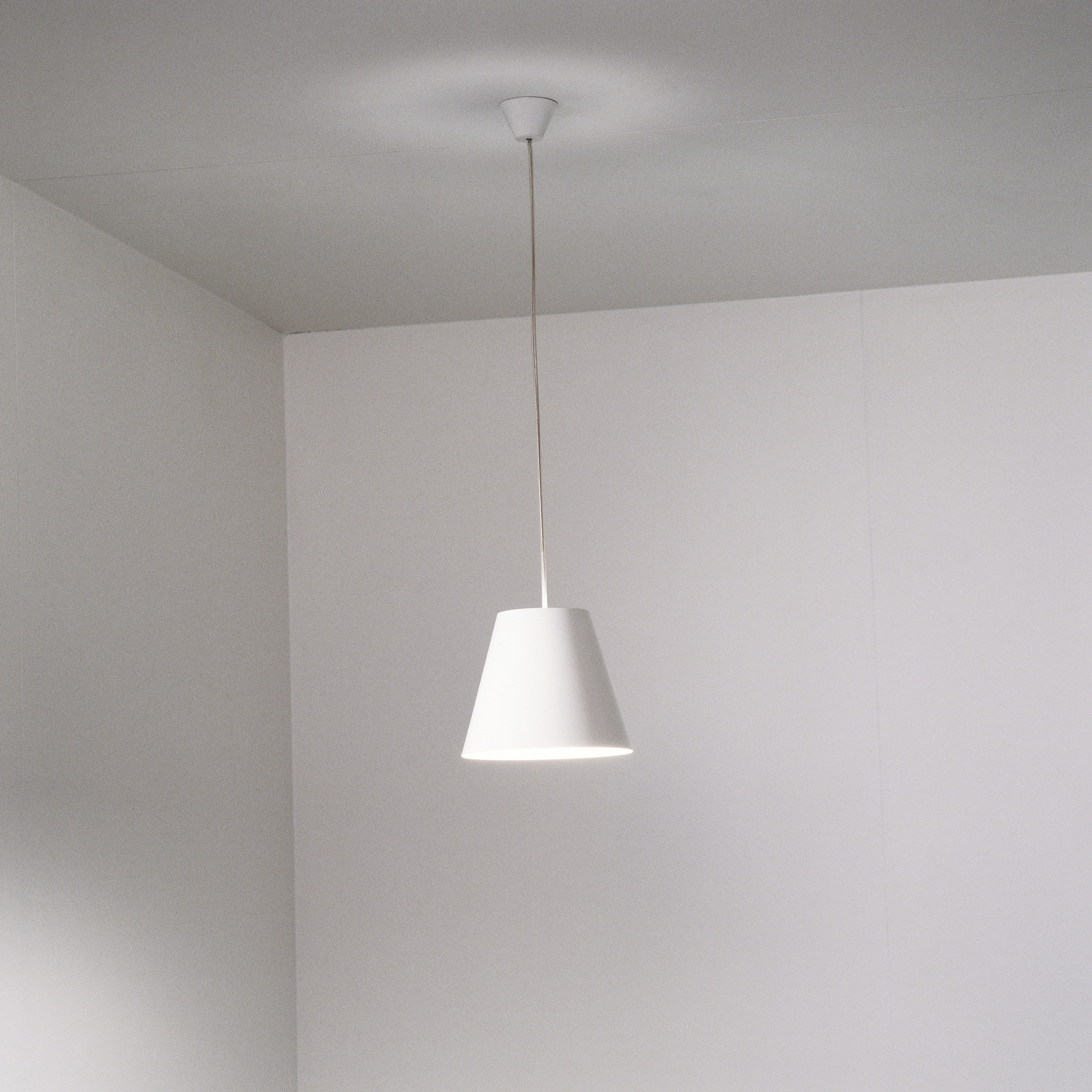 ISM Objects_Shady small white_Pendant copy.jpg