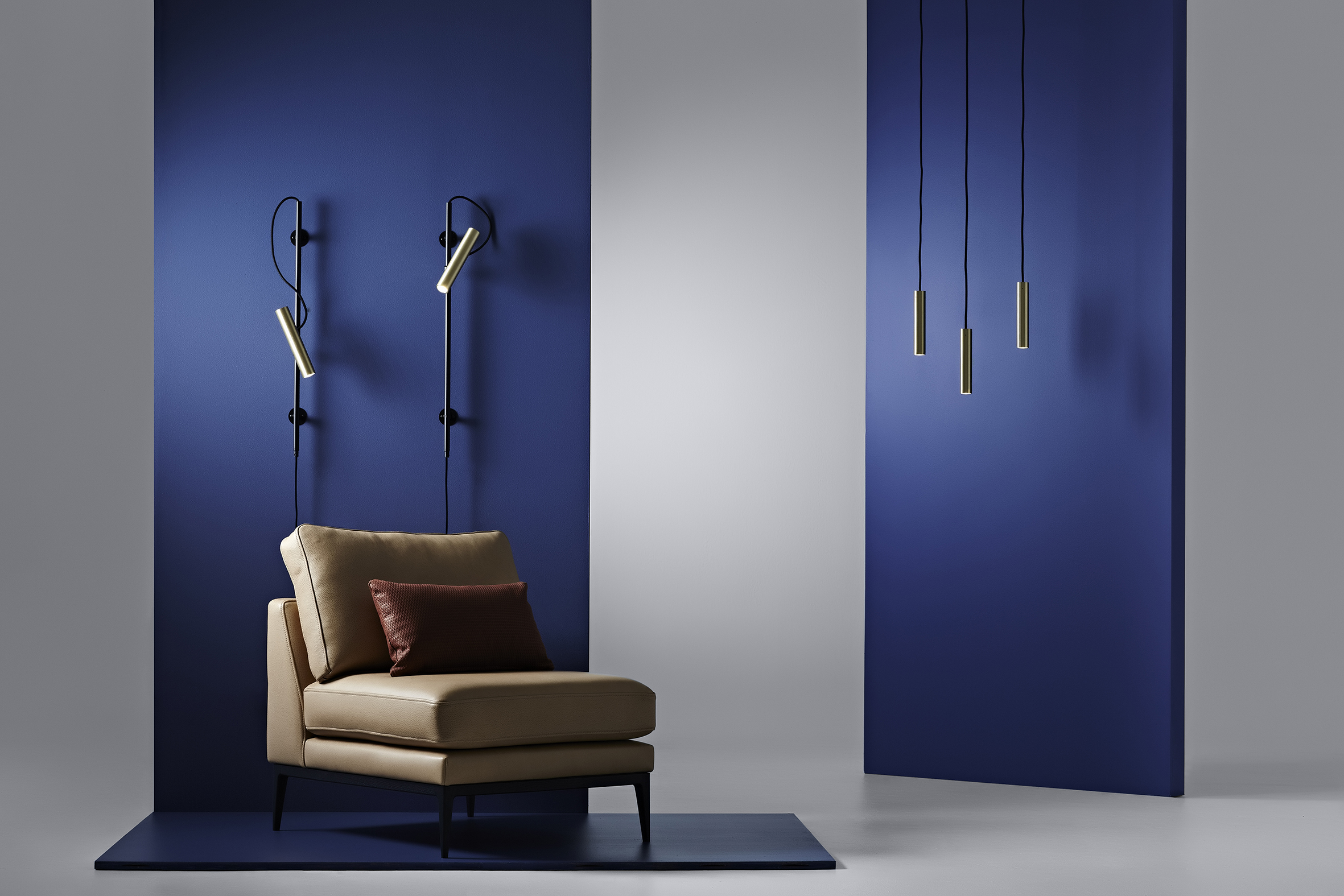 ISM Objects_Luxe Wall Light & Pendant_[insitu]_with cord copy.jpg