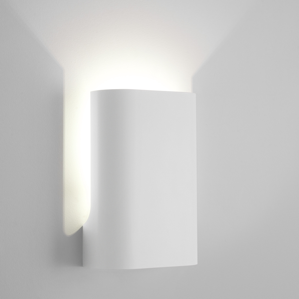 ISM_I+Do_Wall+Up_Small_Flat+White.jpg