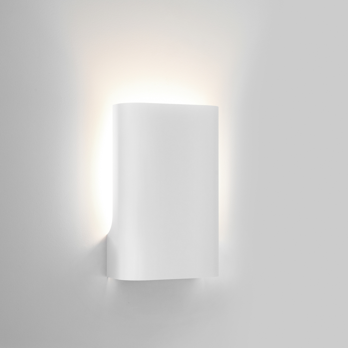 ISM_I+Do_Wall+Up_Large_Flat+White.jpg
