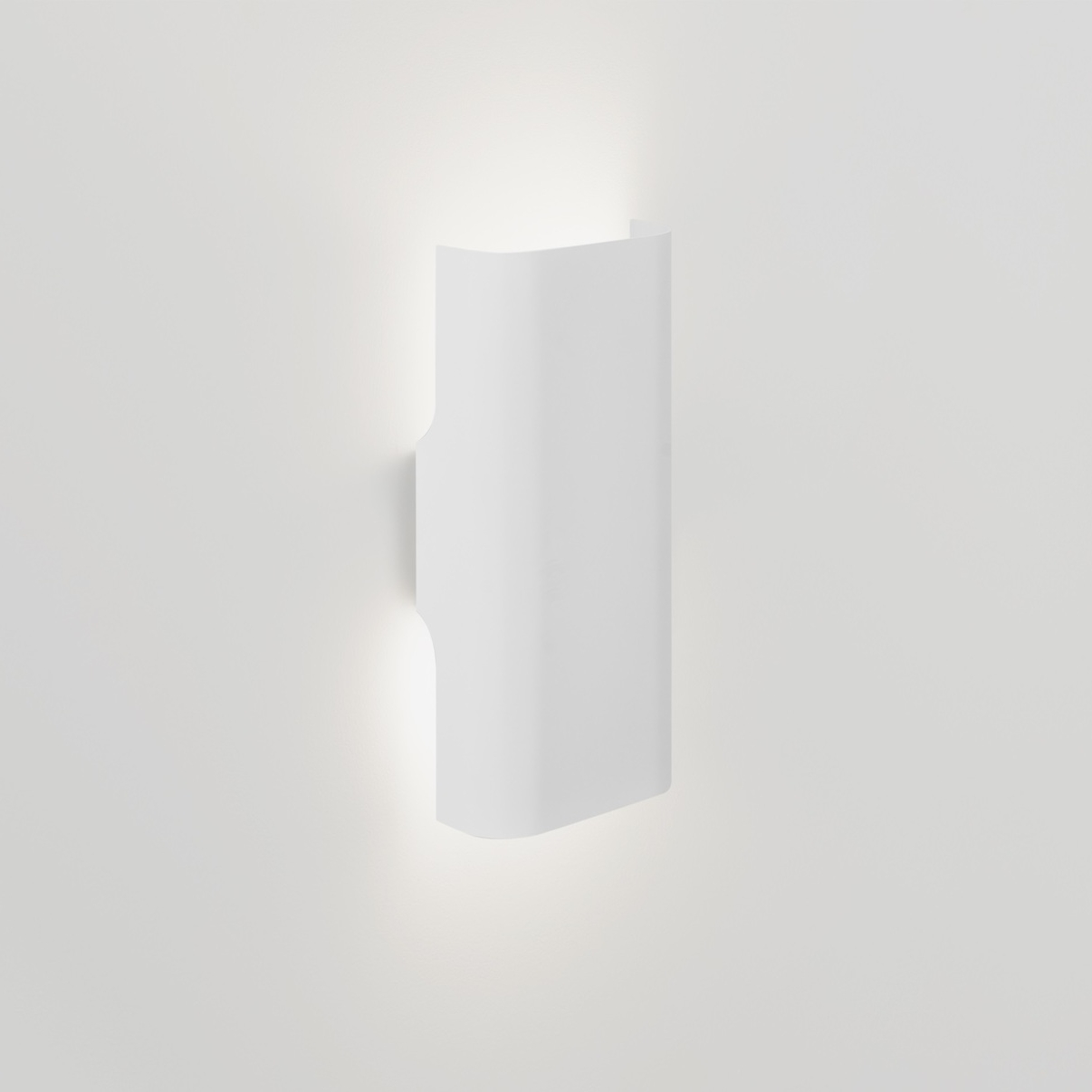 i_do_flat_white+2.jpg