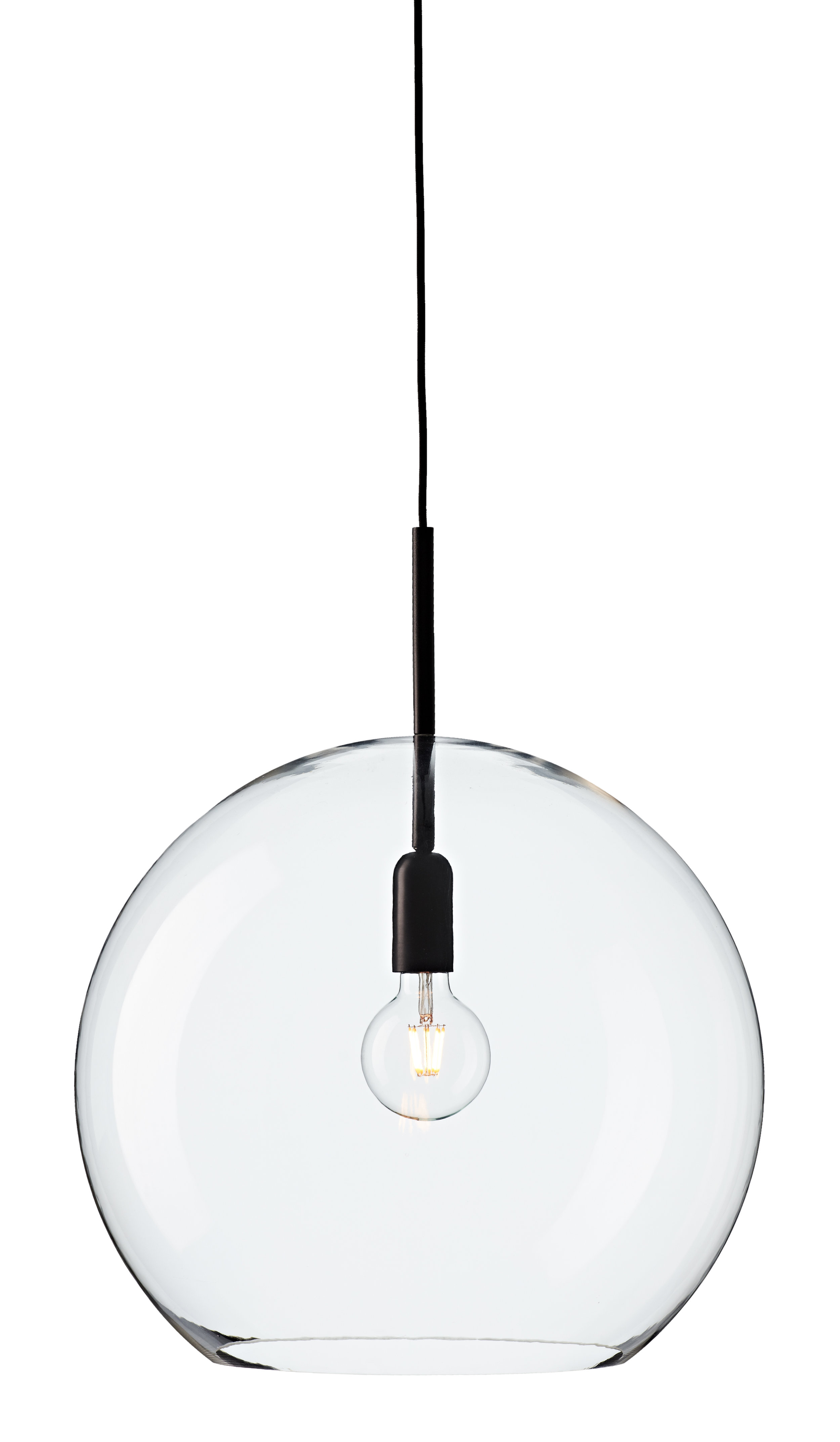 ISM Objects_Pop 500 Pendant_Clear_01.jpg